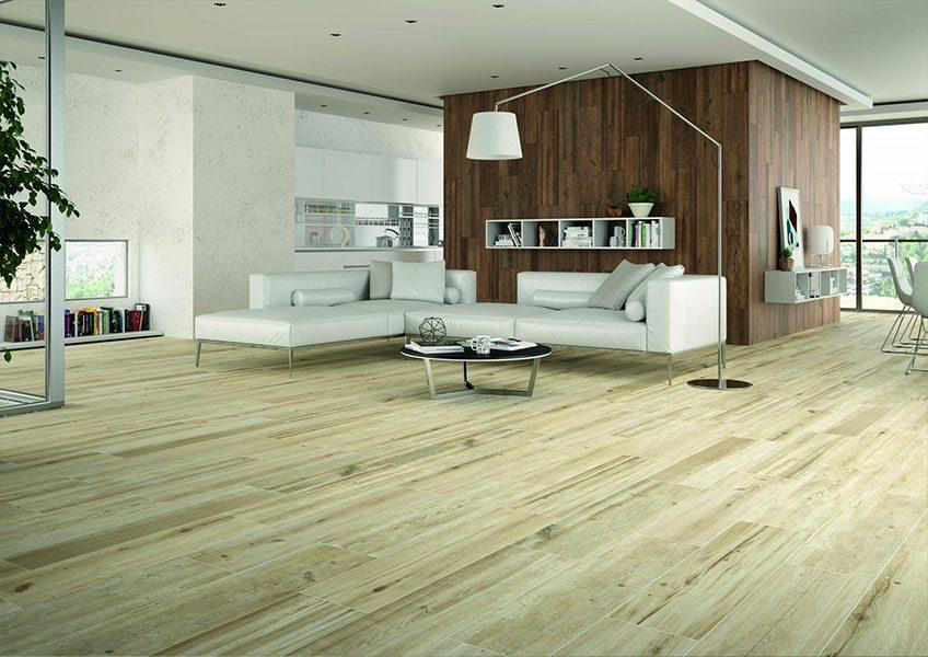Floor Tiles Milton Keynes