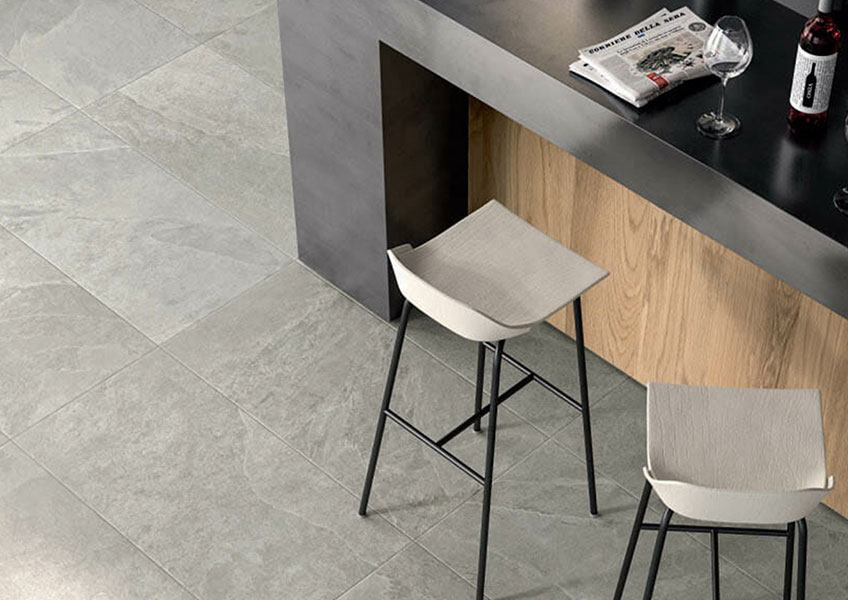 Kitchen Floor Tiles Milton Keynes
